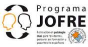 Programa JOFRE